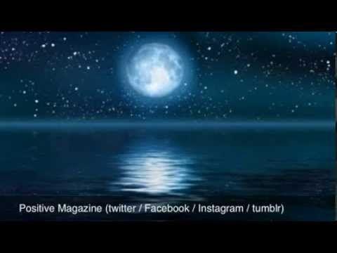 Youtube guided transcendental meditation