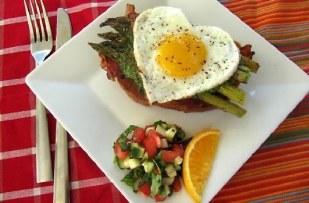 ... open faced sandwich open faced salmon sandwich with sweet mustard