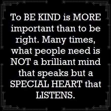 """F. Scott Fitzgerald """"to be kind.."""""""