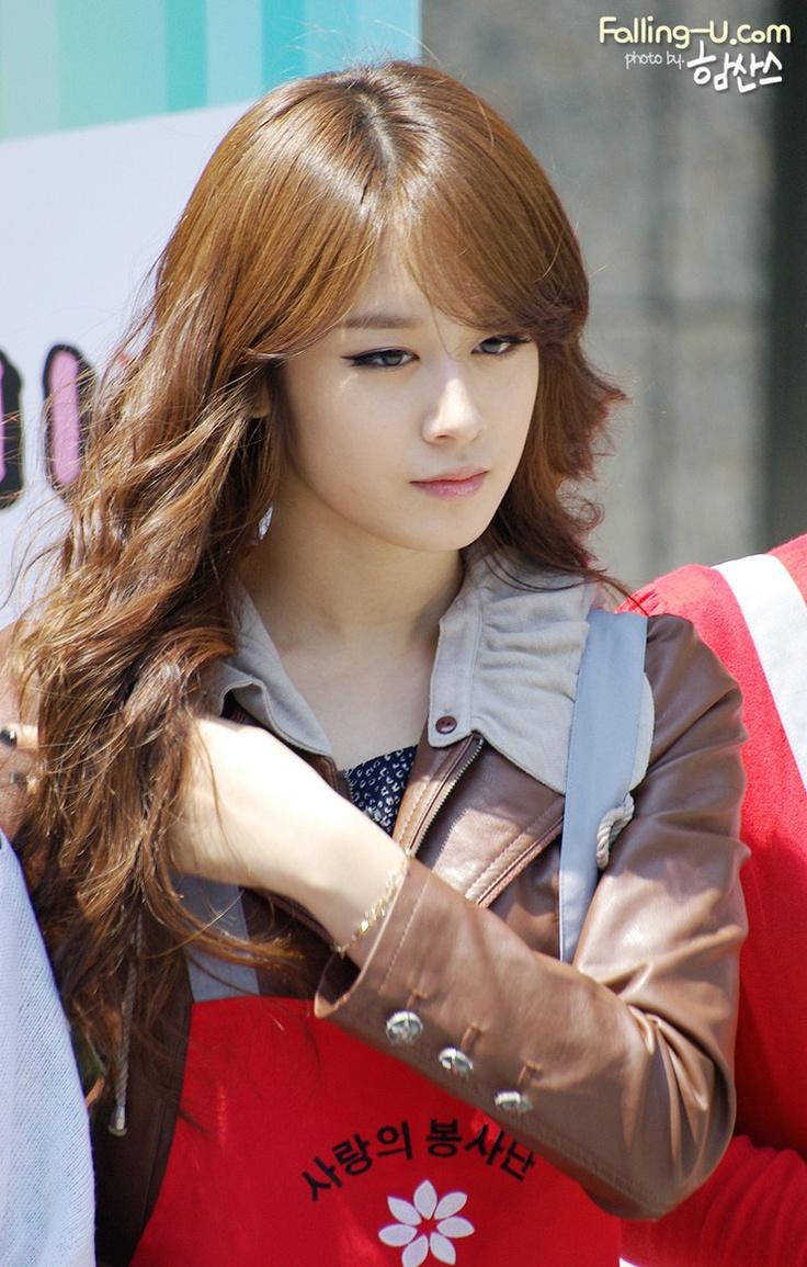 Jiyeon t ara scandal