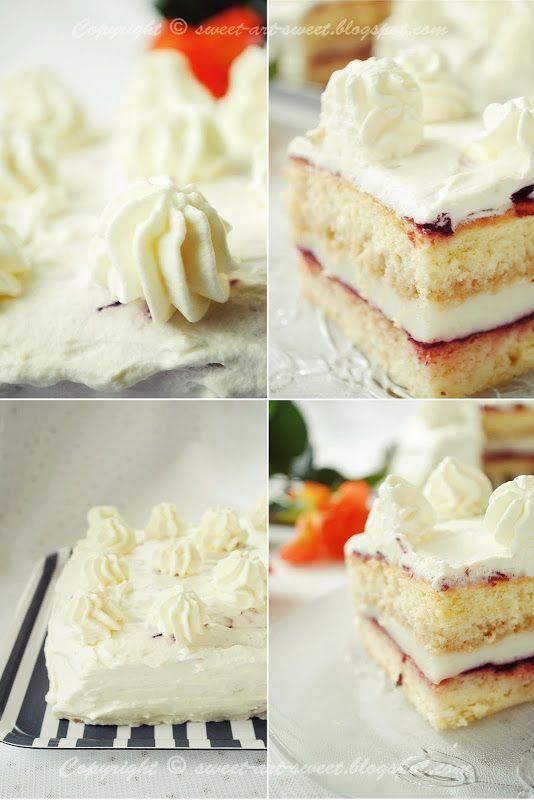 ... sponge pudding 115g product sticky rhubarb strawberry sponge pudding