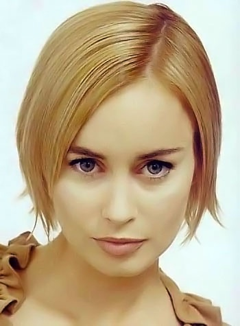 Pin by 4HairStyles on Short Classic Hairstyles | Pinterest