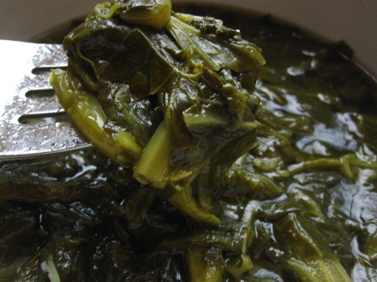 Patti Labelle Soul Food Recipes | Patti Labelle Candied Yams