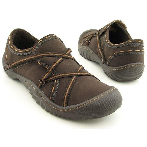 j 41 crimson vegan shoes brown womens i need this