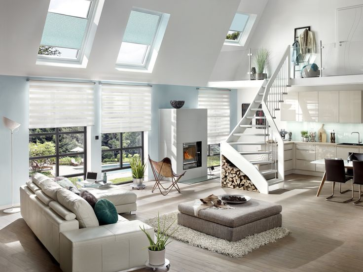 uhren f r das wohnzimmer raum und m beldesign inspiration. Black Bedroom Furniture Sets. Home Design Ideas