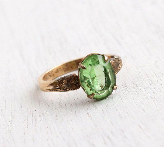 Buy Gemstone Rings Shop Silver amp Gold Precious Ring