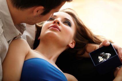 anastasia dating dating tips for mænd