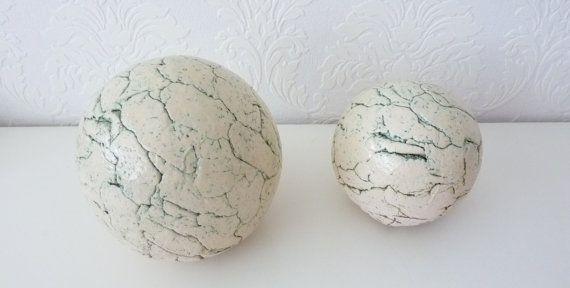 Pinterest Ceramics Sculptures Angela Cunningham Ceramic