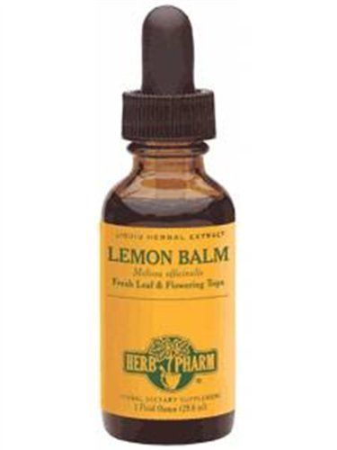 lysine tablets for cold sores under lip