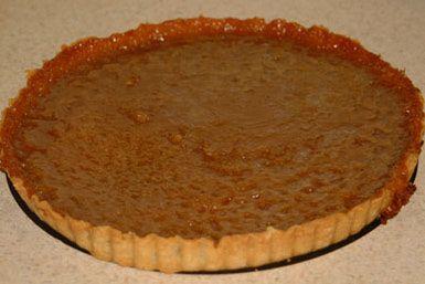 Maple Sugar Pie   :{:Dessert:}:   Pinterest