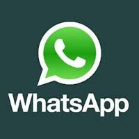how to spy on whatsapp free