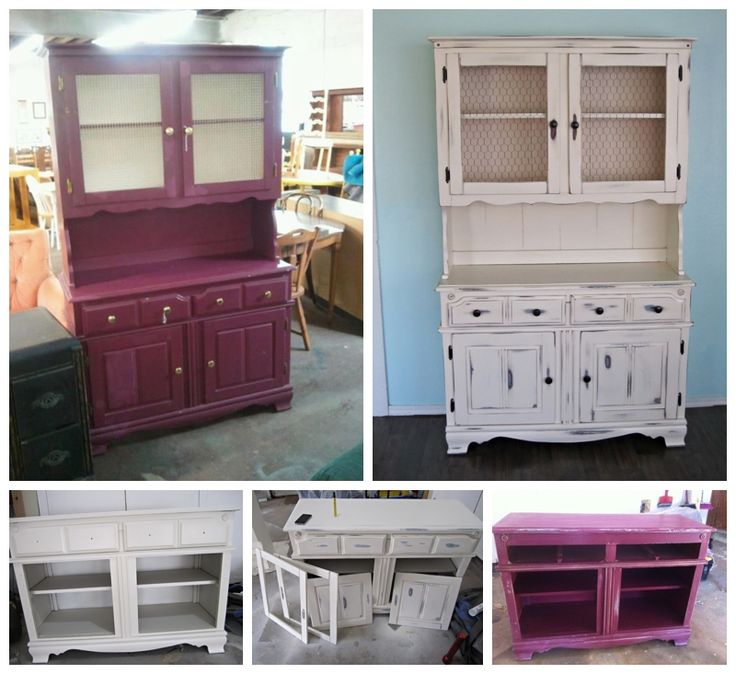 DIY Upcycle | Upcycle Furniture | Pinterest