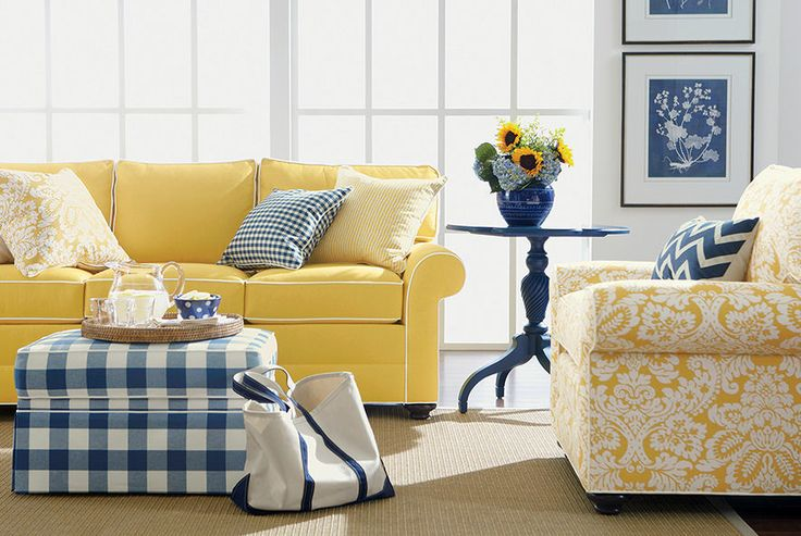 like this ethan allen vintage living rooms and vintage living