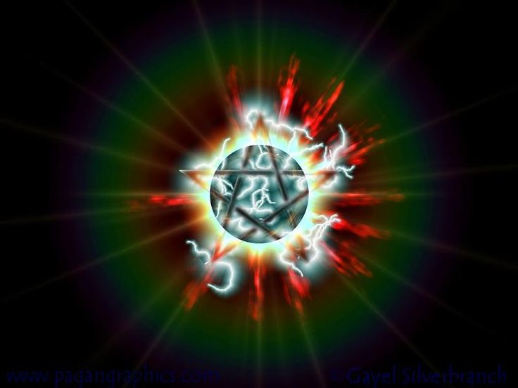 wiccan wallpapers and pictures 62 items page 1 of 3