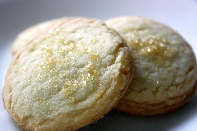 Simple shortbread cookies recipes bars brownies cookies etc