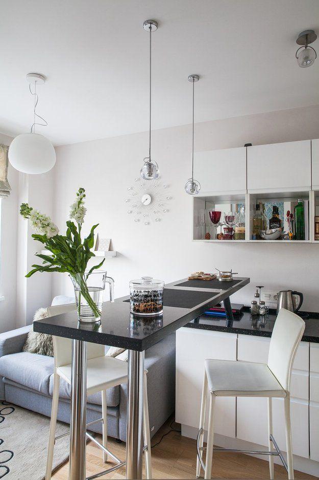 Кухня 1.5 на 1.5 метра дизайн фото
