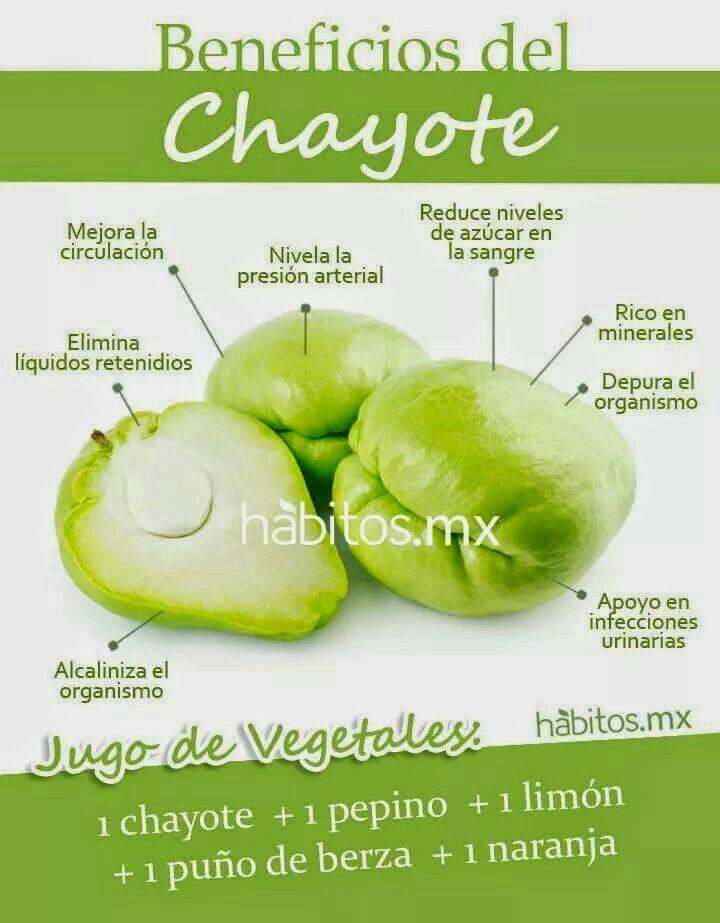 Yogurt Nutrition and Health Benefits Yogurt Nutrition and Health Benefits new pictures