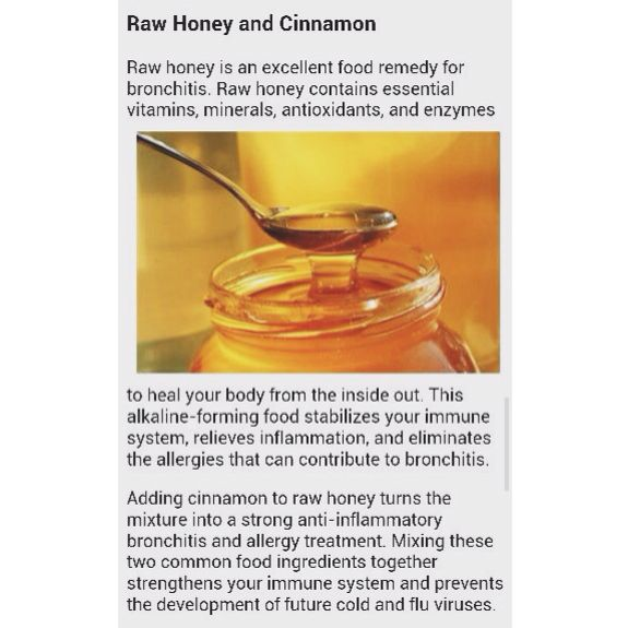 how to use honey at night for weight loss
