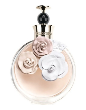 valentino eau de parfum vaporisateur natural spray