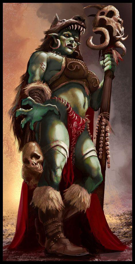 http://i.pinimg.com/736x/29/87/1a/29871a79f92fc76811f775595567f3cd--female-orc-female-armor.jpg