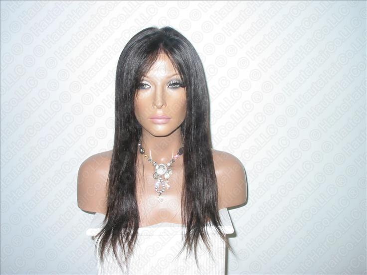 Michael Vaughan Hair Design Facebook