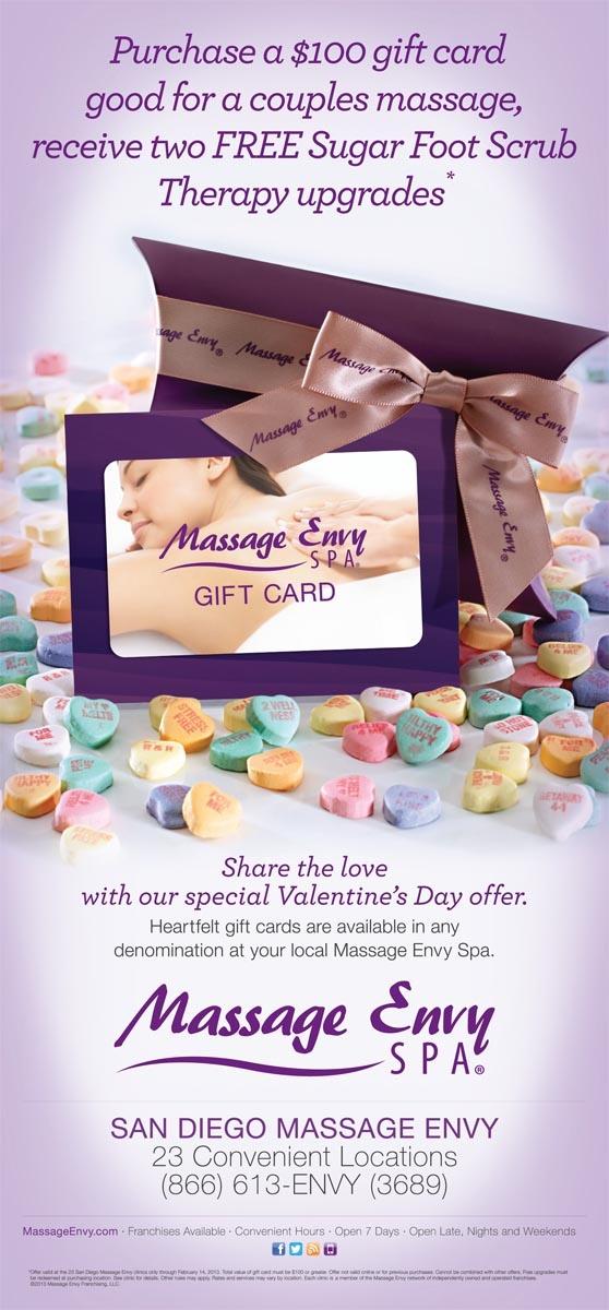 massage envy vegas happy ending Bundaberg