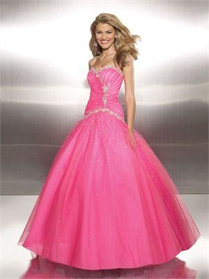 Prom Dresses Aurora Mo 2016 Prom Dresses