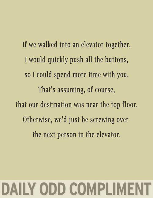 beats studio cheap Elevator Ride Daily Odd Compliment  Random Laughs