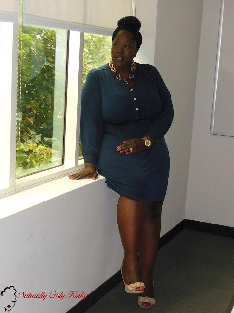 plus size attire qld