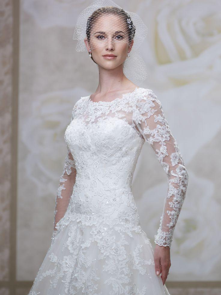 Wedding Gowns Richmond Va 7
