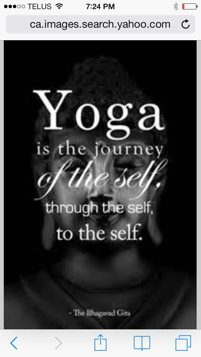 Quotes About Love Yoga : Yoga #quotes #yogi #peace #love # yoga Quotes Pinterest