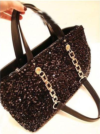 Women Designer Handbags Less