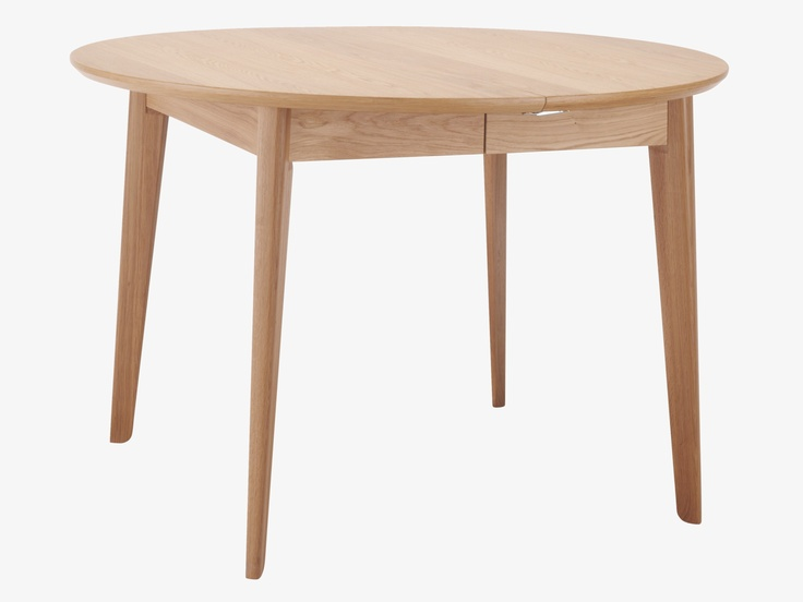 Habitat moder dining table tables pinterest for Table habitat