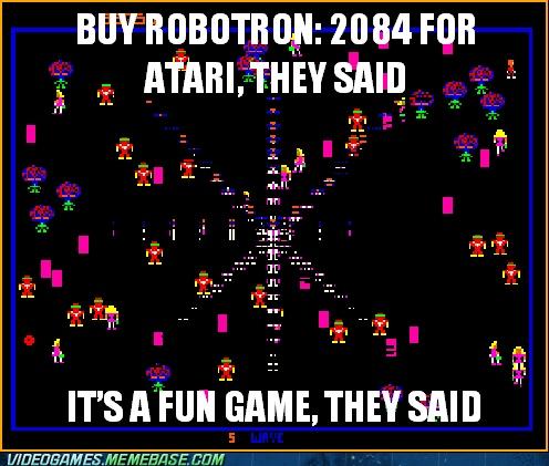 memebase video games