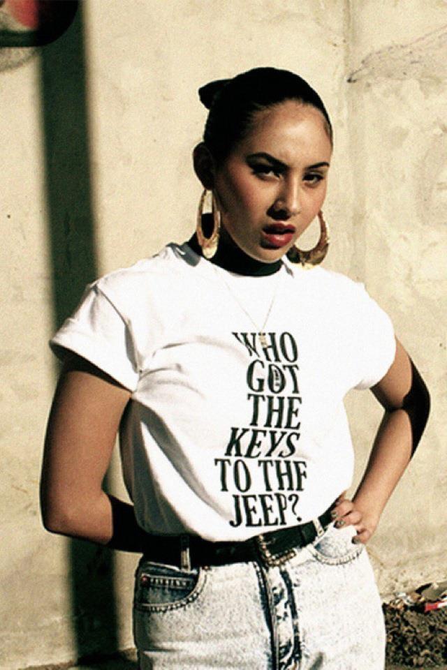 Chola Fashion Brand