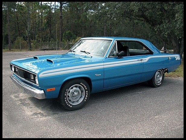1972 plymouth scamp 340ci variety motors in norfolk va. Black Bedroom Furniture Sets. Home Design Ideas