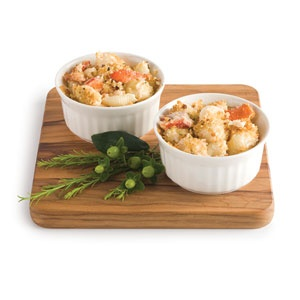 Lobster Mac & Cheese | Cook this up! | Pinterest