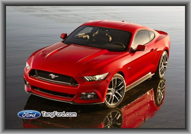 2015 ford mustang release date and price car interior design. Black Bedroom Furniture Sets. Home Design Ideas