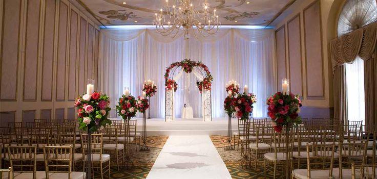 Downtown Dallas Texas Wedding Ceremonies Weddings In Dallas Pinte