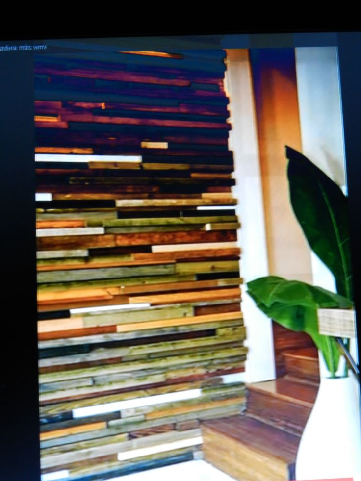 Wood Projects Ideas