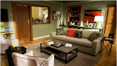 Living Room Set Up Our Living Space Pinterest