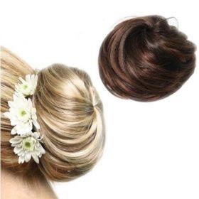 Easihair Hairpieces Uk 83