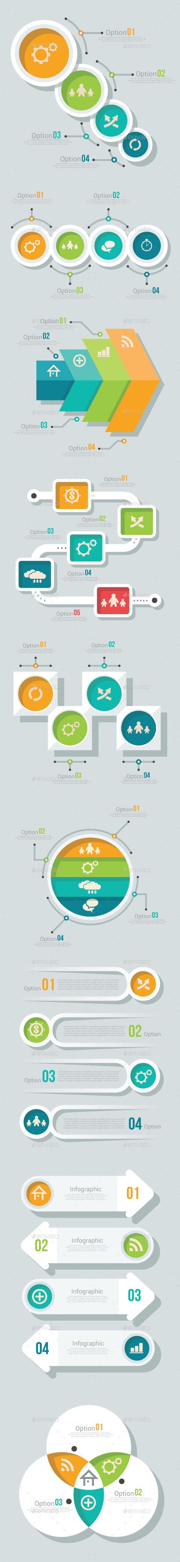 Infographic design brisbane