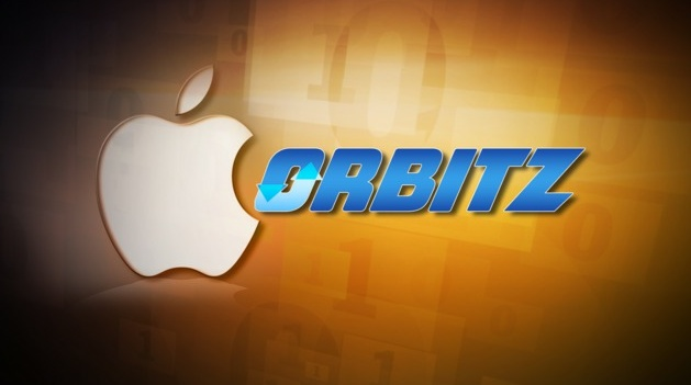 6.27   Beware Mac Users: Social Media Sphere Reacts to Orbitz Experiment to charge Mac Users up to 30% more via Wall Street Journal