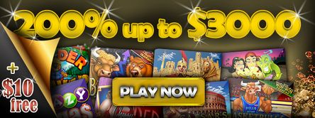 New ac casino casino creating site web