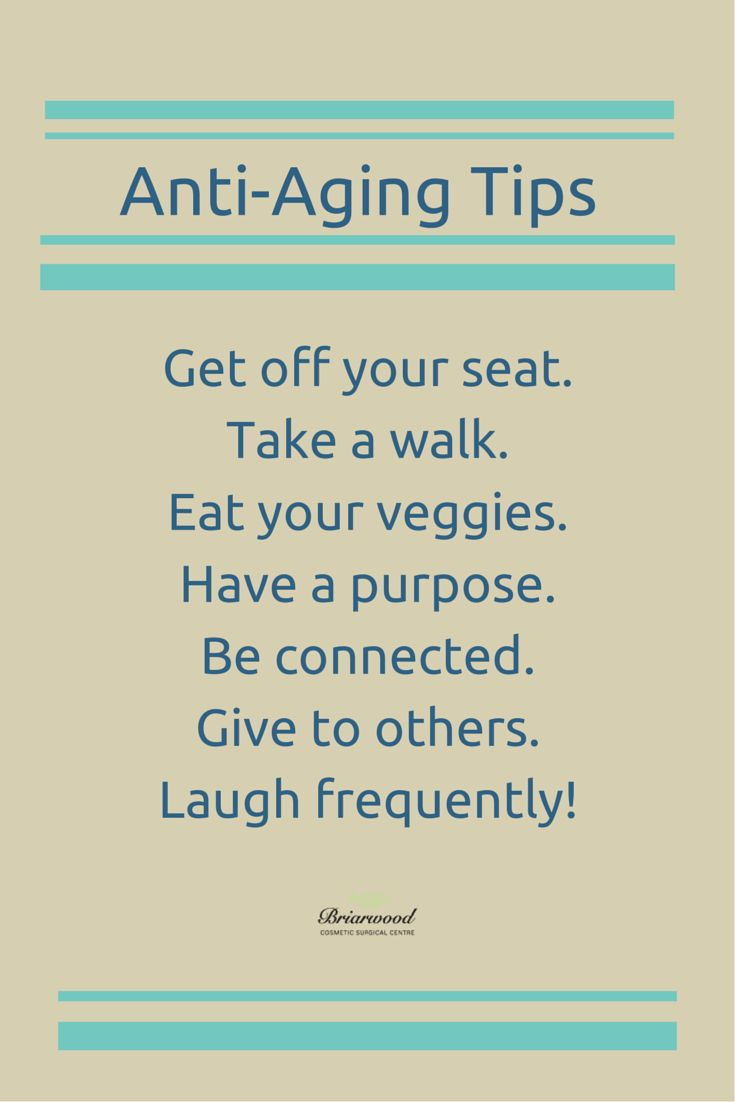 Words Of Inspiration Quotes Antiaging Tips He Positive Quotes Inspiration  Positive Words