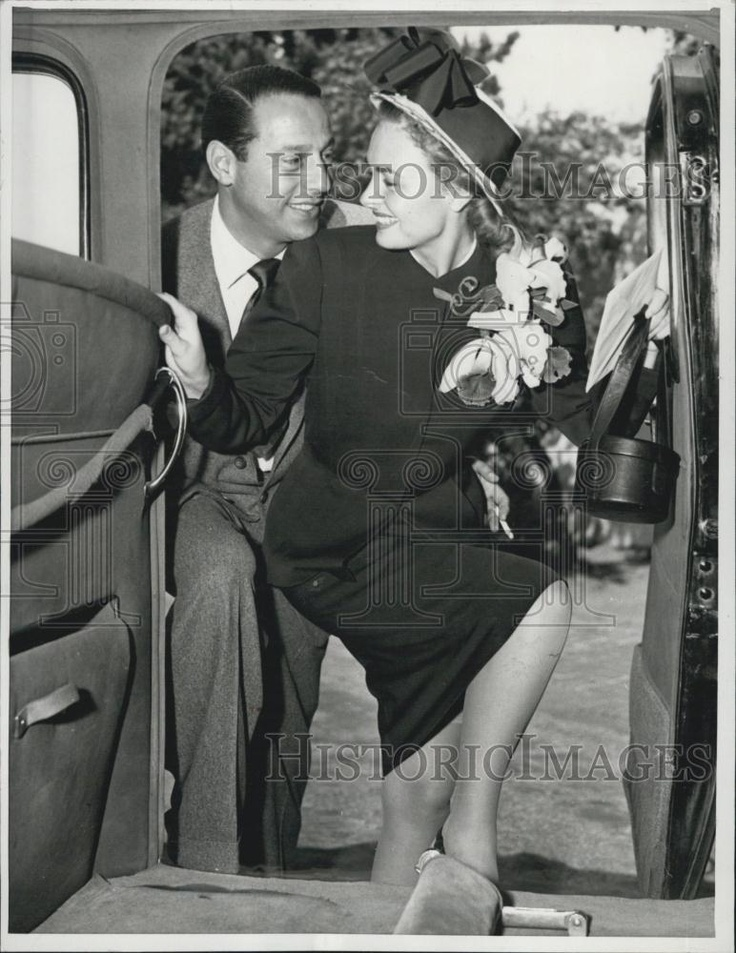 Donna reed and tony owen more marriage vows pinterest