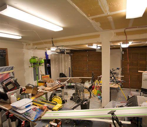 turn garage into gym playroom joy studio design gallery