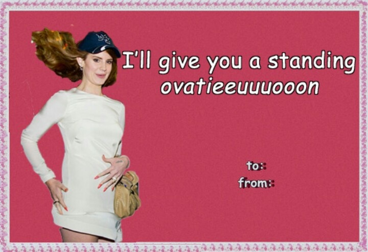 valentine cards for 9 year olds