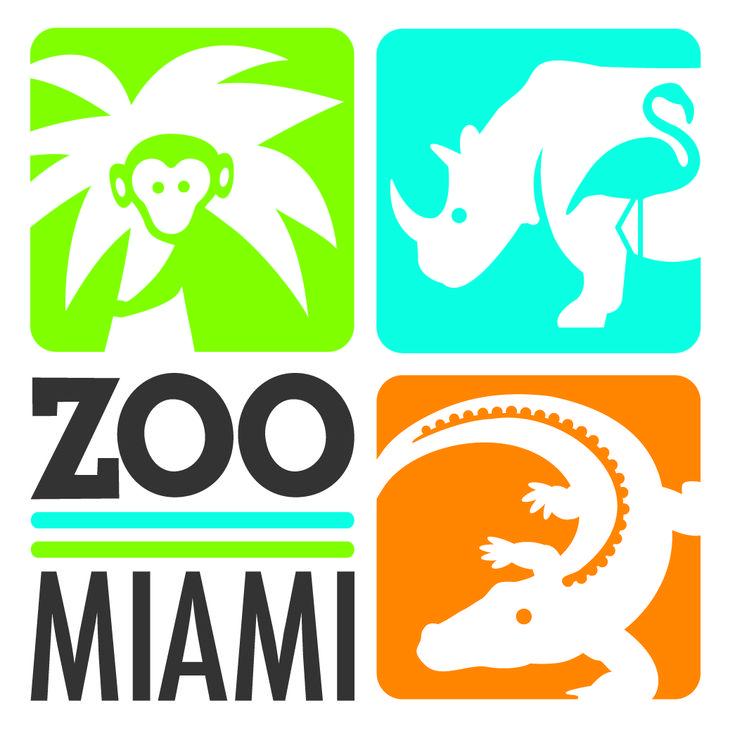 miami metro zoo memorial day